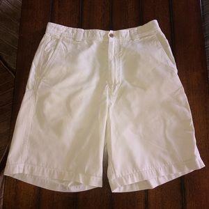 Tommy Bahama Relax men shorts